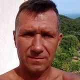Kikou from Bastia | Man | 48 years old | Libra