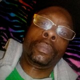 Omarkmouldskh from Minneapolis | Man | 44 years old | Aquarius