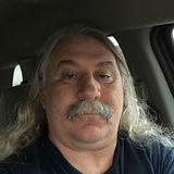 Thebigrule from Jefferson City | Man | 54 years old | Virgo