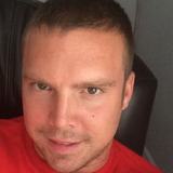 Mart from Blainville   Man   38 years old   Capricorn