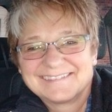 Lisa from Rochester | Woman | 56 years old | Taurus