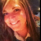 Court from Ozark | Woman | 28 years old | Gemini