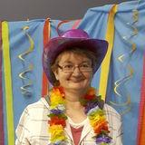 Deedee from Saint John | Woman | 50 years old | Taurus
