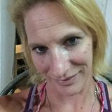 Smiley from Pilot Butte | Woman | 41 years old | Taurus