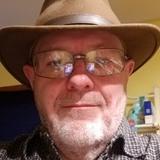 Paulie from Valparaiso   Man   60 years old   Aquarius