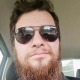 Nico from Chalon-sur-Saone | Man | 28 years old | Leo