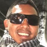Happyyou from Henderson | Man | 29 years old | Taurus