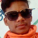 Satish from Jumri Tilaiya | Man | 21 years old | Gemini