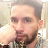 Crewjuan from Elizabeth | Man | 31 years old | Aries