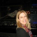 Cindi from Kingstree | Woman | 50 years old | Sagittarius