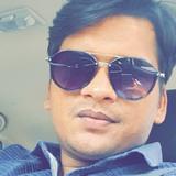 Sam from Moradabad | Man | 24 years old | Taurus