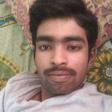 Raj from Kaikalur   Man   27 years old   Sagittarius