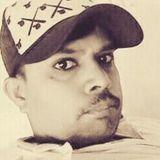 Kapil from Hoshangabad | Man | 36 years old | Capricorn