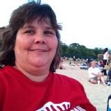 Hot Mom from DeCordova   Woman   51 years old   Aquarius