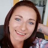 Lallii from Delray Beach | Woman | 31 years old | Aquarius