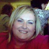 Stiggy from Bishopbriggs | Woman | 38 years old | Libra