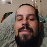 Smokey from Olympia | Man | 33 years old | Scorpio