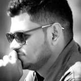 Gourab from Shantipur | Man | 28 years old | Pisces