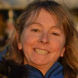 Christine from Vancouver | Woman | 54 years old | Aries
