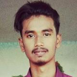 Amal from Kannangad   Man   23 years old   Libra