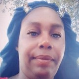 Blackbaby from Belle Glade | Woman | 42 years old | Taurus