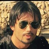Raju from Oldenburg | Man | 29 years old | Scorpio