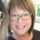 Sarlou from Adelaide | Woman | 50 years old | Leo