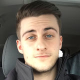 Lukesherm from Lake Orion   Man   23 years old   Libra