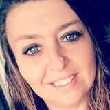 Women Seeking Men in Maynardville, Tennessee #5