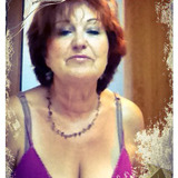 Zaida from Estepona | Woman | 51 years old | Capricorn