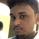Prince from North Lakhimpur   Man   23 years old   Aries