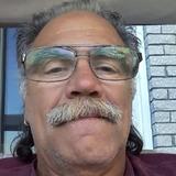 Dave from Hampton | Man | 64 years old | Gemini