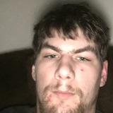 Zach from Blanco   Man   30 years old   Sagittarius