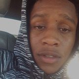 Tresavoo from Conyers | Man | 29 years old | Capricorn