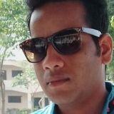 Ashish from Agra | Man | 26 years old | Capricorn