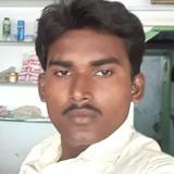 Siva from Addanki   Man   22 years old   Capricorn