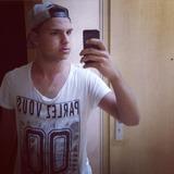 Kerim from Hagen | Man | 23 years old | Pisces