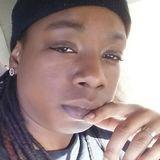 Smurf from Asheboro | Woman | 31 years old | Sagittarius
