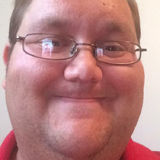 Leiker from Hays | Man | 34 years old | Pisces