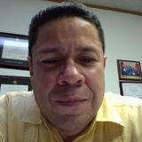 Boricua from Newark | Man | 50 years old | Libra