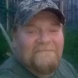 Ranger from Schaumburg | Man | 53 years old | Capricorn