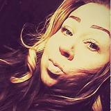 Missundastood from Fairfield | Woman | 38 years old | Scorpio
