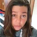 Sissybee from Ithaca   Woman   43 years old   Taurus