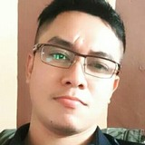 Zacky from Bandung | Man | 41 years old | Gemini