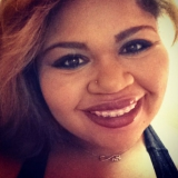 Kymi from Kennesaw   Woman   25 years old   Gemini