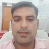 Raj from Cuttack | Man | 37 years old | Pisces