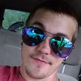 Dylan from Excelsior Springs | Man | 25 years old | Libra