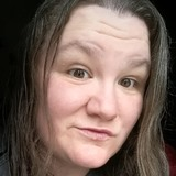 Tiffany from Newark   Woman   39 years old   Scorpio