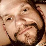 Otterdad from Louisville | Man | 41 years old | Scorpio