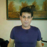 Hussein from Kitchener | Man | 59 years old | Capricorn